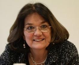 Evelyn Elsaesser