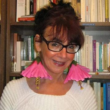 Csilla Kemenczei