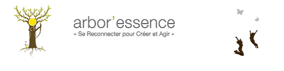 arborescence logo.png