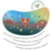 app-psy-pt-web2.jpg