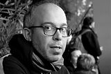 Fabrice Kada (c) Michael Bianchi.jpg