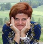 Christine Niermaréchal