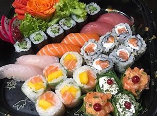 sushi-maison-web.jpg