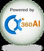 CXi360 AI.png