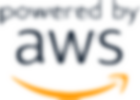 Powered by AWS logo.png
