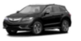 2016_acura_rdx_032_ncn.png