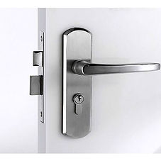 stainless-steel-door-lock-500x500.jpg