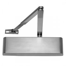size-2-5-overhead-door-closer-ce-marked-