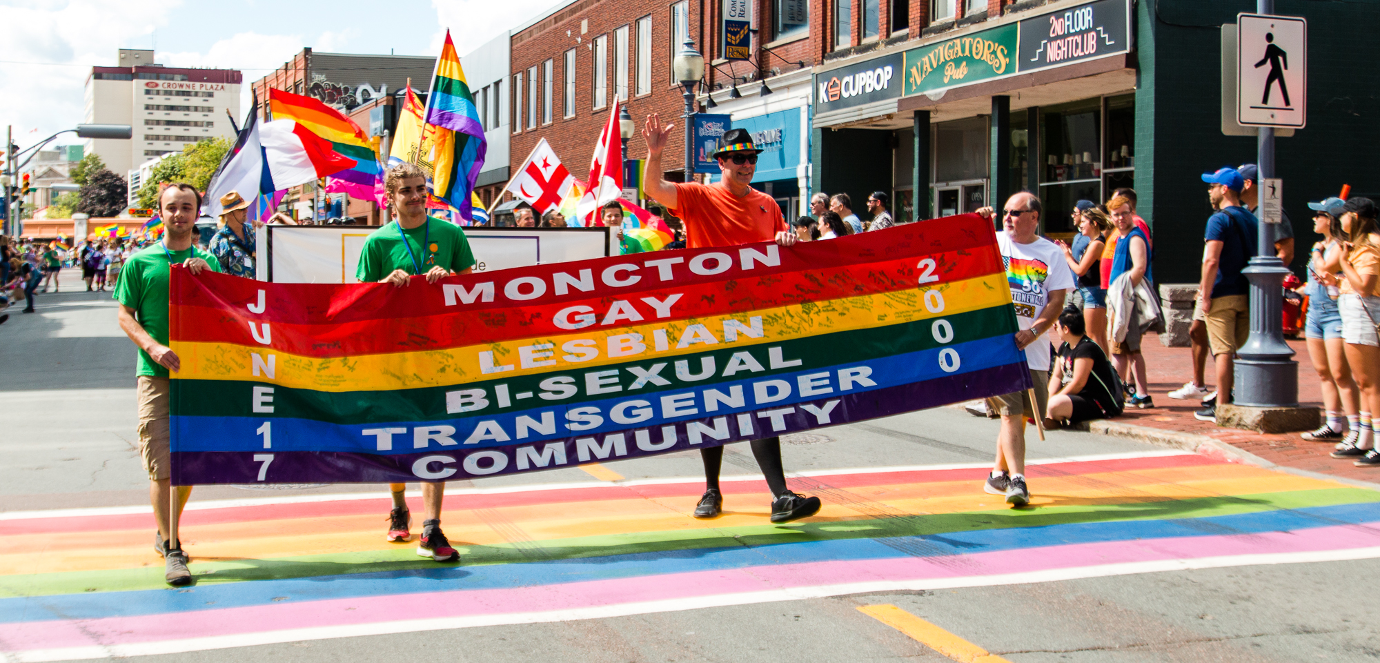 Pride2019-parade (1 of 245)