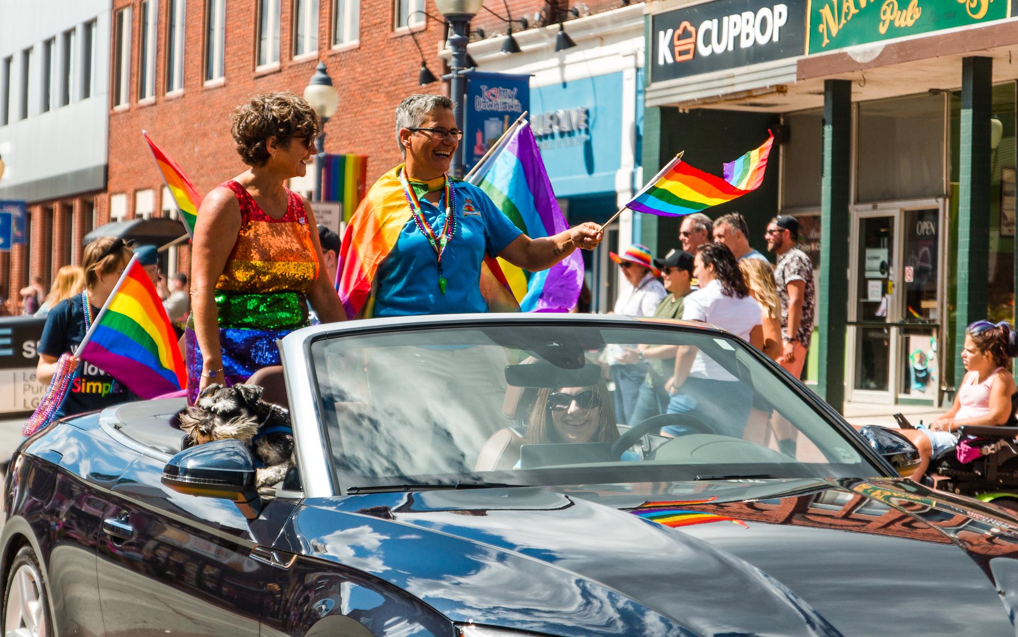 Pride2019-parade (5 of 245)