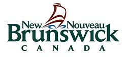 GNB_Logo_FICFA_MonctonPrideWeek_17.jpg