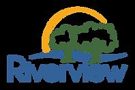 Riverview_Logo_MonctonPrideWeek_17.png