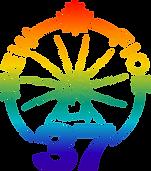 IBEWLocal37_Logo_ROP_19.png