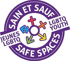 SafeSpaces_Logo_MonctonPrideWeek_17.jpg