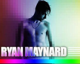 Ryan Maynard (2).jpg