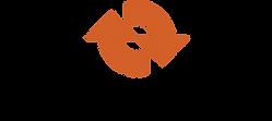 NBPower_Logo_MonctonPrideWeek_17.png