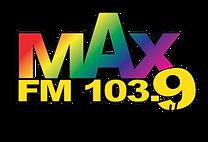 Max_Logo_ROP_16.png