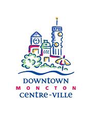 DMCI_Logo_MonctonPrideWeek17.png