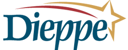 Dieppe-logo---couleur-[Converted].png