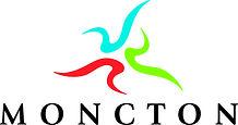 Moncton_Logo_MonctonPrideWeek_17.jpg