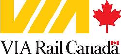 VIA Rail_Logo_ROP_14.jpg