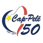 Cap-Pelé.png