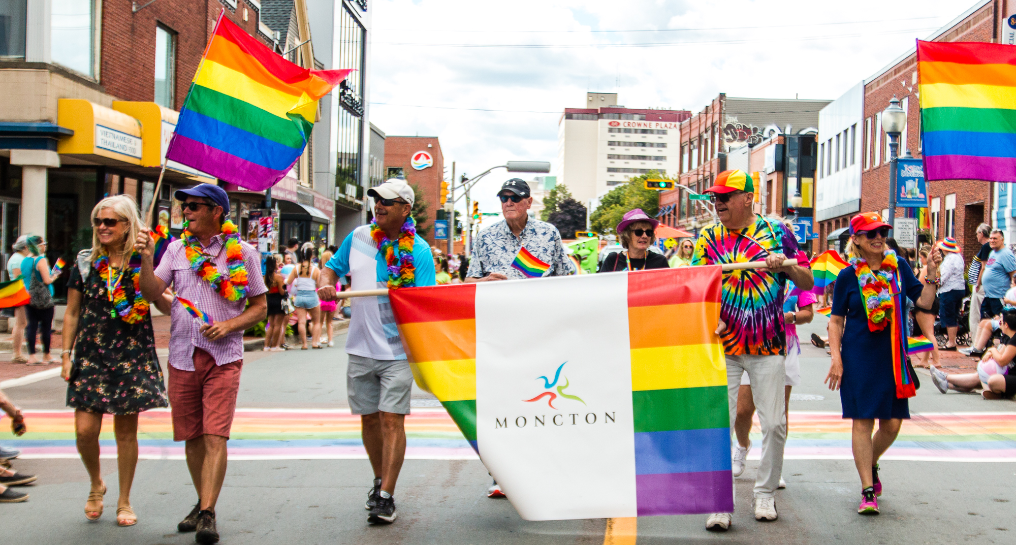 Pride2019-parade (70 of 245)