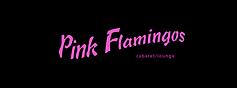 Pink Flamingo - cabaret_lounge.png