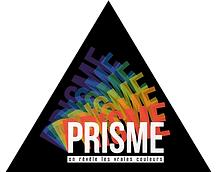 Prisme_Logo_18.png