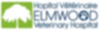 ElmwoodVet_Logo_MonctonPrideWeek_17_hori