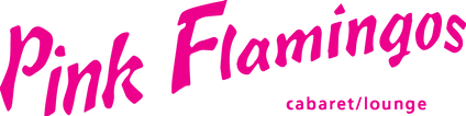PinkFlamingos_Logo_ROP_2019.png