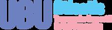 UBU_Logo_MonctonPrideWeek_17.png