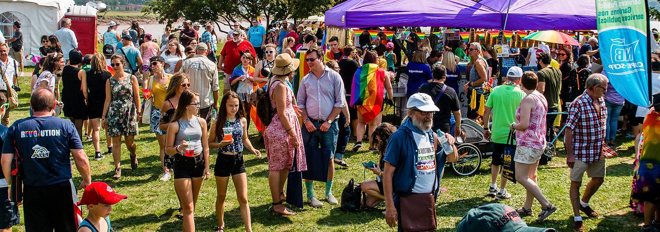 Pride 2018 Riverfront (11 of 42).jpg