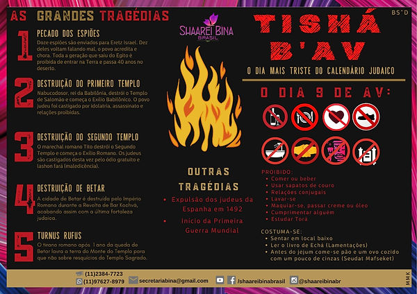 Tisha Be Av 5780.jpeg