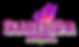 Logo da Shaarei