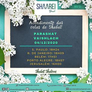 Horários de shabat_Vaishlach.png