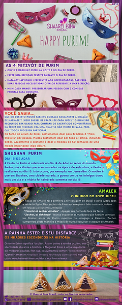 Purim Infographic.png