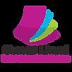 logos shaarei limud-logo.png