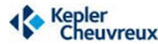 Kepler cheuvreux2.PNG
