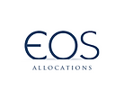 eos allocation.png