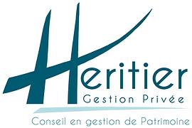 logo HGP.png