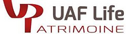 UAF Pat2.PNG