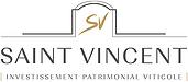 GFV saint vincent.PNG
