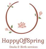 HappOyffspring_Logo.png