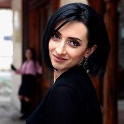 Lilit Makaryan_новый размер (1).jpg