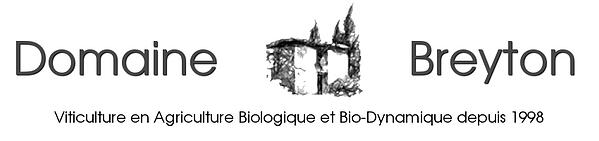 biodomaine-breyton.png
