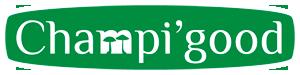 logo-champigood.png