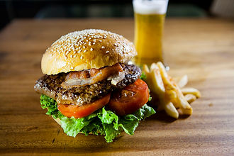 RedDot_Burger.jpg