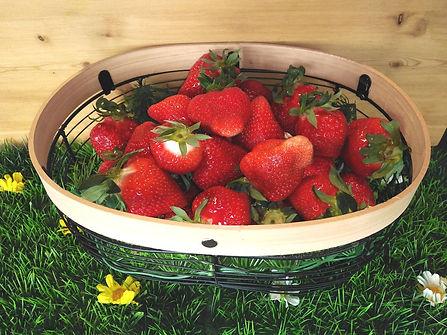 fraise clery 2.jpg