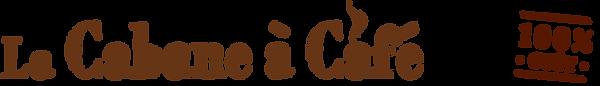 cabane-a-cafe.png